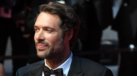 Nicolas Bedos: ce grand projet qu'il reprend à Michel Hazanavicius