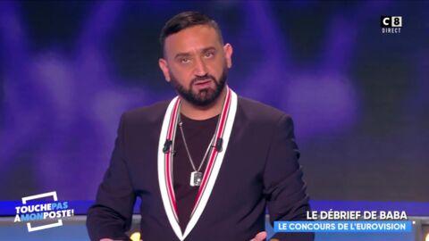 VIDEO Cyril Hanouna: cette star de France 2 qui pourrait rejoindre TPMP