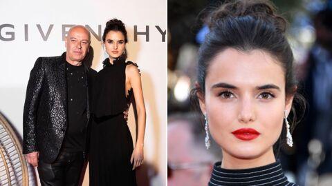 Cannes 2019 – 8 questions à Nicolas Degennes, Directeur Artistique Maquillage de Givenchy