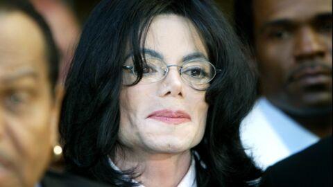 Michael Jackson: les révélations «inappropriées» d'un chanteur qui l'a toujours défendu