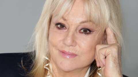 Mylène Demongeot: pourquoi les enfants de son ex-mari, Marc Simenon, ne lui parlent plus