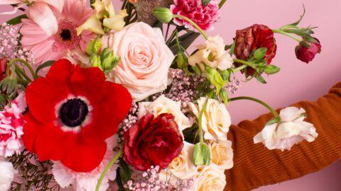 Fête des mères – Les 8 collabs sur lesquelles craquer