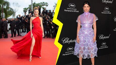Cannes 2019 – Le meilleur et le pire du Festival de Cannes
