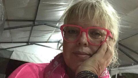 Laurence Boccolini malade: les causes de son hospitalisation dévoilées