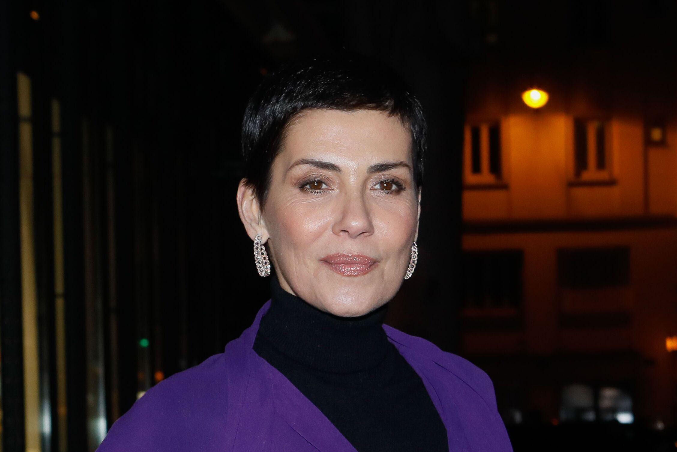 Cristina Cordula prise pour cible : ces déclarations qui ont ulcéré les internautes