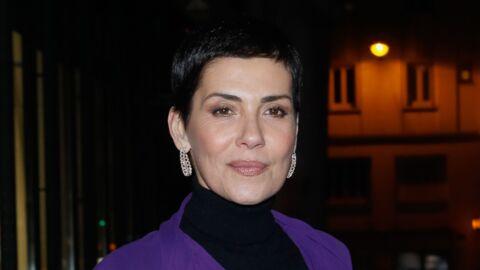 Cristina Cordula prise pour cible: ces déclarations qui ont ulcéré les internautes