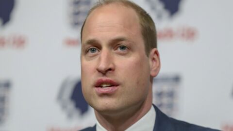 Prince William: les derniers mots qu'il a échangés avec sa mère, Lady Diana