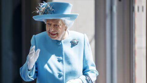 Elizabeth II: comment la reine a échappé à la mort grâce à son garde du corps