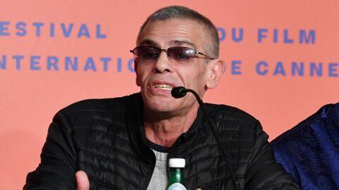 Cannes 2019: Abdellatif Kechiche fait polémique et règle ses comptes en conférence de presse