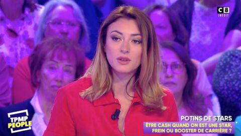 VIDEO Miss France: ces sujets qu'elles n'ont pas le droit d'aborder