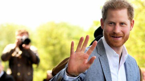 Prince Harry: l'un de ses proches amis viré de l'armée après avoir été contrôlé positif à la drogue