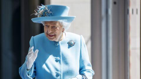 La reine Elizabeth II va enfreindre le protocole pour assister aux obsèques de sa gouvernante