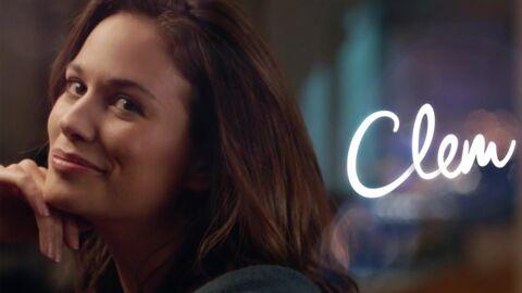 Clem: les deux derniers épisodes ont été réalisés par une célèbre actrice