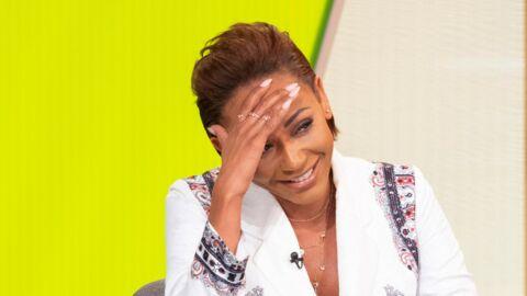 Mel B a-t-elle couché avec Zac Efron? Elle ne dément pas…