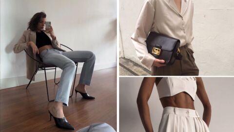 3 comptes Instagram inspirants pour une fan de minimalisme