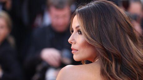Cannes 2019 – Retour sur les plus belles coiffures des stars