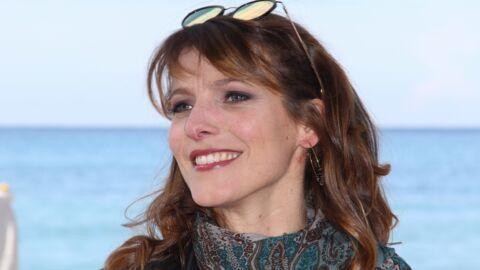 Elodie Varlet: pourquoi elle a eu peur en découvrant sa nouvelle intrigue dans PBLV