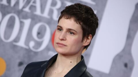 Christine and the Queens victime d'attaques «haineuses et homophobes»