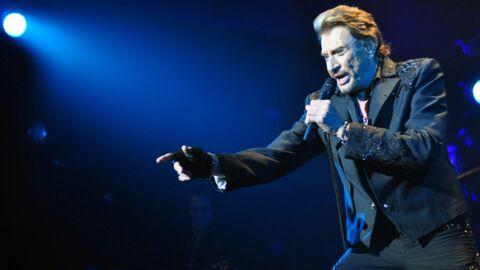 Héritage Johnny Hallyday: l'auteur de l'interview inédite du rocker brise le silence