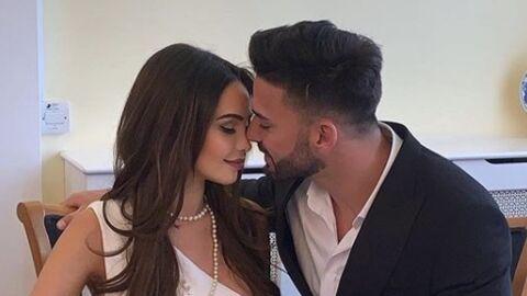 Nabilla et Thomas: pourquoi ils devaient à tout prix se marier rapidement