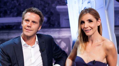 PHOTO Emmanuel-Philibert de Savoie atteint d'un cancer: le mari de Clotilde Courau a fait une rechute