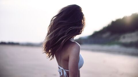 Comment avoir de beaux cheveux cet été?