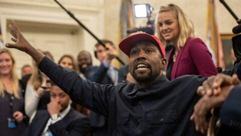 Kanye West se confie sur sa bipolarité et ses épisodes paranoïaques