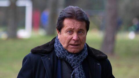Mort d'Emiliano Sala: le président du FC Nantes s'insurge contre un documentaire sur le footballeur