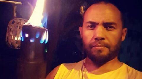 Mohamed (Koh-Lanta 5): pris pour un autre, le candidat qui a failli sacrifier une chèvre fait une mise au point