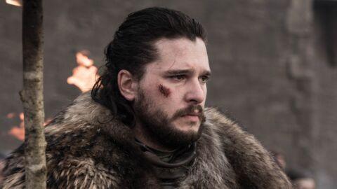 Kit Harington: la star de Game of Thrones en rehab pour des problèmes d'alcool