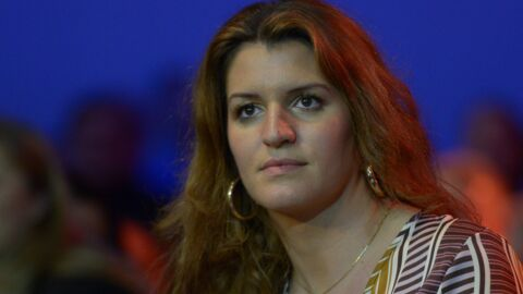 Marlène Schiappa menacée de mort par des Gilets jaunes: sa version remise en cause