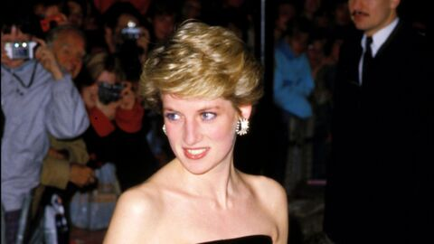 Lady Diana: cet hommage que la ville de Paris envisage pour la princesse