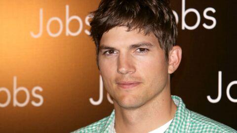 Ashton Kutcher au tribunal: L'acteur comparaît dans l'affaire du meurtre de son ex