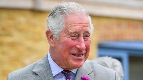 Prince Charles: cette habitude à laquelle il devra renoncer s'il devient roi