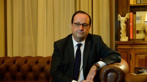 François Hollande: ce grand événement musical auquel il est attendu
