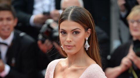 Iris Mittenaere: ce que l'ex-Miss Univers regrette depuis son retour à Paris