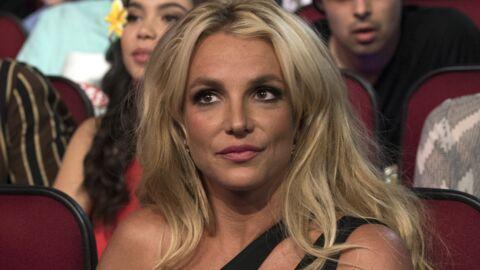 Britney Spears internée: une troublante lettre écrite il y a dix ans refait surface