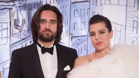 Mariage de Charlotte Casiraghi et Dimitri Rassam  retour sur leur histoire  d\u0027amour