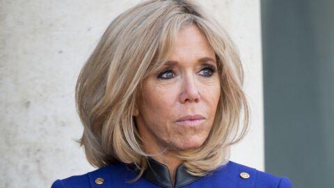 Brigitte Macron: cette nouvelle mission importante pour aider son mari Emmanuel Macron