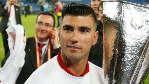 Mort de José Antonio Reyes à 35 ans: Adil Rami pleure la disparition du footballeur espagnol
