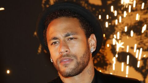 Neymar accusé de viol: le footballeur se défend et dénonce un «piège»