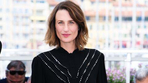 Camille Cottin: ce que l'actrice a trouvé «agréable» dans la série Mouche