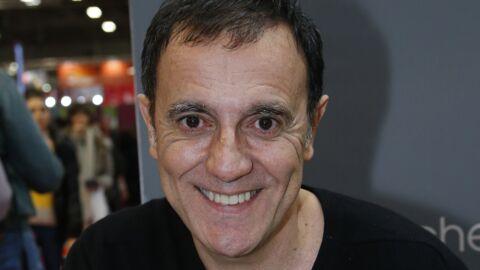 Thierry Beccaro futur candidat de Danse avec les stars? Il répond