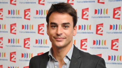Charles Consigny quitte ONPC: Julian Bugier tacle sévèrement le chroniqueur de Laurent Ruquier