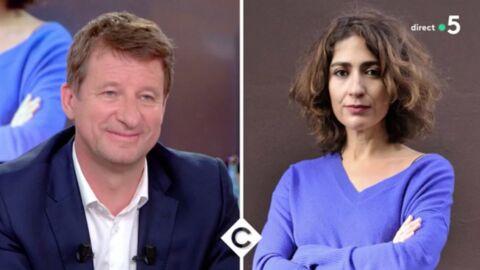 VIDEO Yannick Jadot explique pourquoi il a posé avec sa compagne Isabelle Saporta