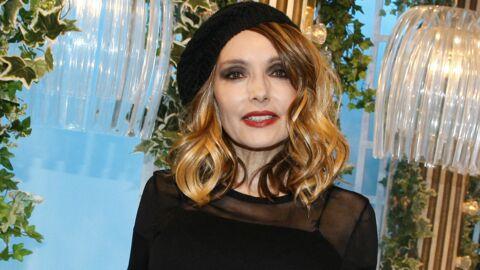 Jeanne Mas tacle sévèrement Madonna sur les prix de ses concerts
