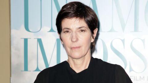 On n'est pas couché: Laurent Ruquier annonce le départ de Christine Angot