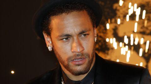 Neymar accusé de viol: sa stratégie de défense aggrave son cas