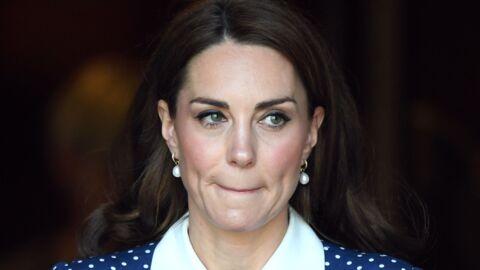 Kate Middleton: cette invitée au banquet de Donald Trump qu'elle ne s'attendait pas à voir