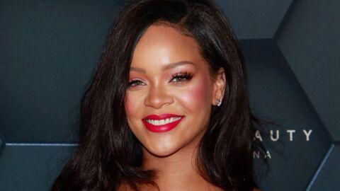 Rihanna, chanteuse la plus riche du monde, devant Beyoncé, Céline Dion, Madonna
